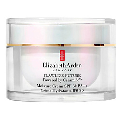 ELIZABETH ARDEN Крем для лица Flawless Future 50 мл