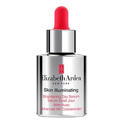 ELIZABETH ARDEN ���������� ���� ���� ������� ��������� Skin Illuminating 30 ��