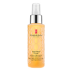 ELIZABETH ARDEN Волшебное масло для лица, тела и волос Eight Hour Cream All-Over Miracle Oil 100 мл