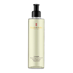 ELIZABETH ARDEN ����������������� ��������� ����� � ���������� Ceramide Replenishing Cleansing Oil 200 ��