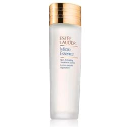 ESTEE LAUDER Лосьон, активирующий жизненные силы кожи Micro Essence Skin Activating Treatment Lotion 150 мл