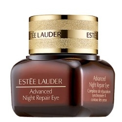 ESTEE LAUDER ������������� ����������������� �������� ��� ���� ������ ���� Advanced Night Repair II 15 ��
