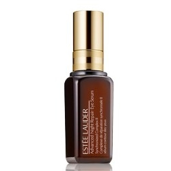 ESTEE LAUDER ������������� ����������������� ��������� ��� ���� ������ ���� Advanced Night Repair II 15 ��