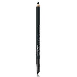 ESTEE LAUDER Стойкий карандаш для глаз Double Wear 02 Coffee