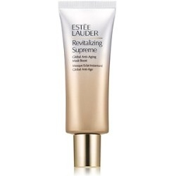 ESTEE LAUDER ������������� ����� ��� ���������� ��������� ���� Revitalizing Supreme