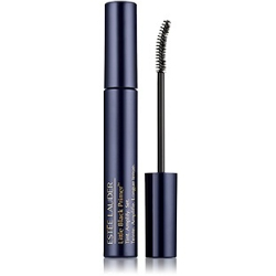ESTEE LAUDER Основа под тушь Little Black Primer 6 мл they re real tinted primer праймер для ресниц