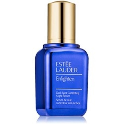ESTEE LAUDER ��������� ������, �������������� ��� ����, Enlighten 30 ��