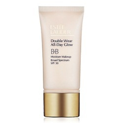 ESTEE LAUDER ��������� ����������� BB ���� Double Wear All Day Glow ���30 1.0 30 ��