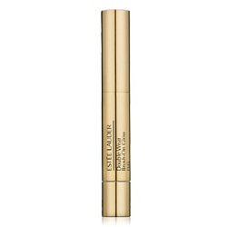 ESTEE LAUDER ��������� ��� ���� ������ ���� Double Wear All Day Glow Light Medium 2C 2.2 ��