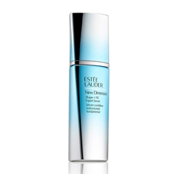 ESTEE LAUDER ������������ ��������� New Dimension Shape + Fill Expert Serum 50 ��