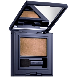 ESTEE LAUDER Тени для век Pure Color Envy Defining Eye Shadow Decadent Copper
