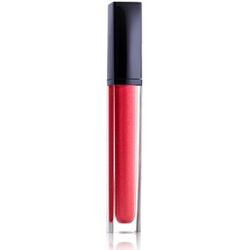 ESTEE LAUDER Лак для губ Pure Color Envy Sculpting Lacquer Orchid Intrigue, 5.8 мл