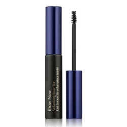 ESTEE LAUDER Тушь для бровей Volumizing Brow Tint Dark Brunette, 2 мл