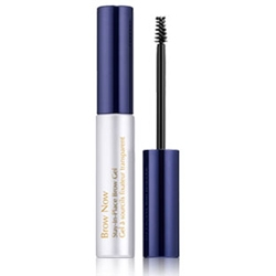 ESTEE LAUDER ���������� ���� ��� �������� ������ Stay-In-Place 1.7 ��