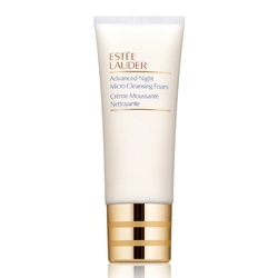 ESTEE LAUDER ����� ��� �������� Advanced Night Micro Cleansing Foam 100 ��