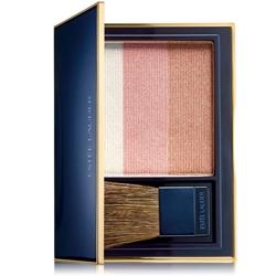 ESTEE LAUDER Румяна с эффектом сияния Pure Color Envy Shimmering Blushlights Pinks
