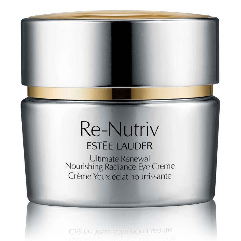 ESTEE LAUDER Крем для области вокруг глаз Re-Nutriv Ultimate Infusion Nourishing Radiance