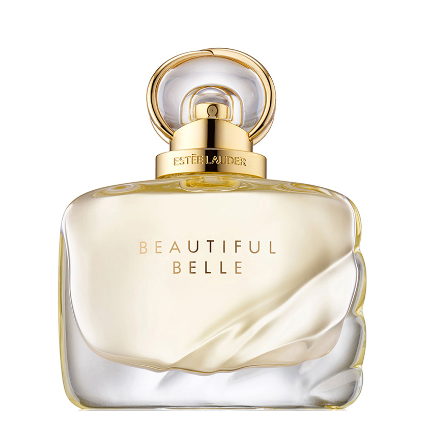 ESTEE LAUDER Beautiful Belle фото