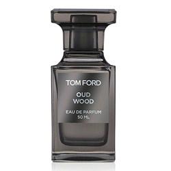 TOM FORD TOM FORD Oud Wood Парфюмерная вода, спрей 100 мл pediasure смесь со вкусом ванили с 12 месяцев 200 мл