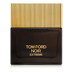 Купить TOM FORD Noir Extreme Парфюмерная вода, спрей 100 мл