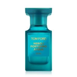 TOM FORD TOM FORD Neroli Portofino Acqua Туалетная вода, спрей 100 мл недорого