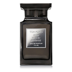 TOM FORD TOM FORD Oud Wood Intense Парфюмерная вода, спрей 50 мл la roche posay hydraphase intense маска 50 мл