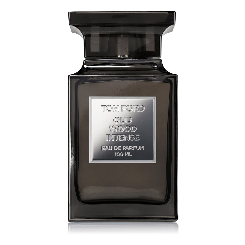 Купить TOM FORD Oud Wood Intense
