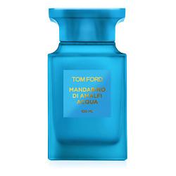TOM FORD TOM FORD Mandarino Di Amalfi Acqua Парфюмерная вода, спрей 100 мл подарочный набор giorgio armani acqua di gio for men