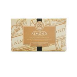 AROMA ARTESANALES DE ANTIGUA Увлажняющее мыло с миндальным маслом