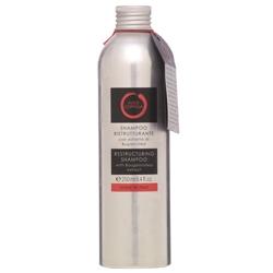 ALDO COPPOLA Реструктурирующий шампунь с экстрактом бугенвиллии