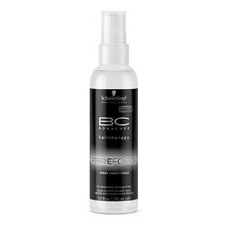BONACURE Спрей-кондиционер Уплотняющий для сильно поврежденных волос