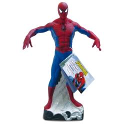 ADMIRANDA ADMIRANDA Пена для ванны Человек-паук 3D 250 мл