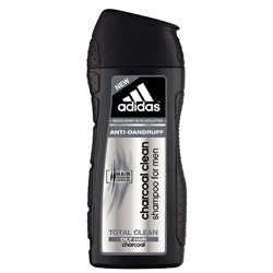 ADIDAS ������� ��� ������ ��������� ������ ������� Charcoal Clean 200 ��