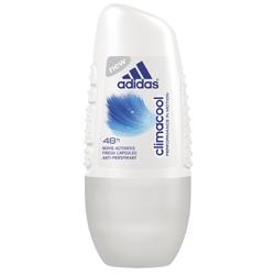 ADIDAS Роликовый дезодорант-антиперспирант Climacool 50 мл