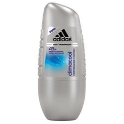 ADIDAS ADIDAS Роликовый дезодорант-антиперспирант для мужчин Climacool 50 мл