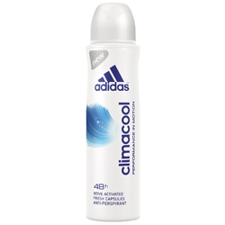 ADIDAS ADIDAS Дезодорант-антиперспирант Climacool 150 мл