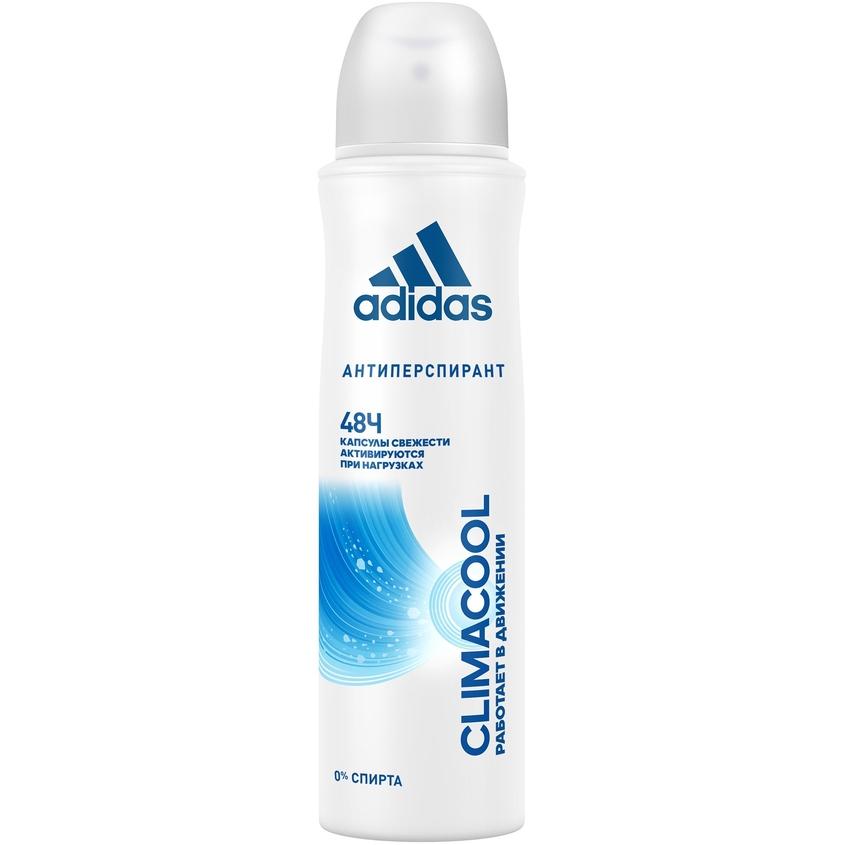 ADIDAS Дезодорант-спрей Climacool