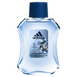 Купить ADIDAS Лосьон после бритья UEFA Champions League Champions Edition After Shave 100 мл