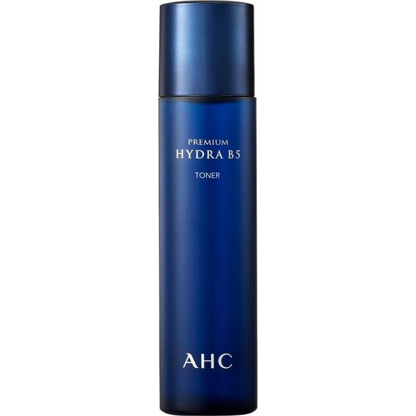 Купить A.H.C. Premium Hydra B5 тоник для лица увлажняющий, AHC