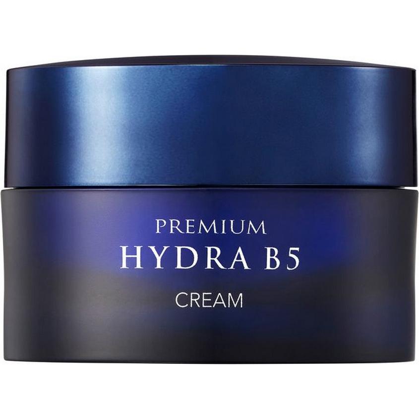 AHC Premium Hydra B5 крем для лица увлажняющий  - Купить