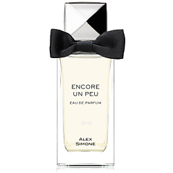 Купить ALEX SIMONE Encore Un Peu Парфюмерная вода, спрей 30 мл