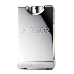 ALYSON OLDOINI Cuir Dencens Парфюмерная вода, спрей 100 мл