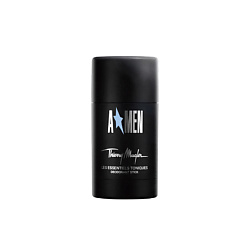 MUGLER Дезодорант-стик А*Men 75 мл clinique happy for men дезодорант стик happy for men дезодорант стик