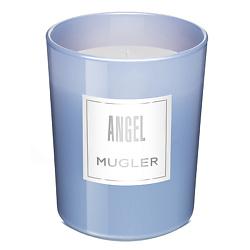 MUGLER Свеча Angel 180 г