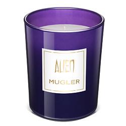 MUGLER Свеча Alien 180 г