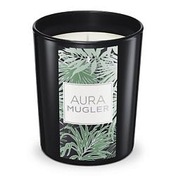 MUGLER Свеча Aura Mugler 180 г