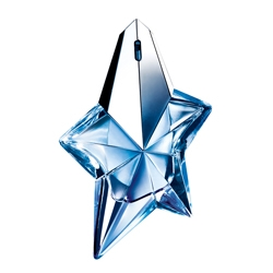 MUGLER Angel Парфюмерная вода, спрей 100 мл (сменный флакон)
