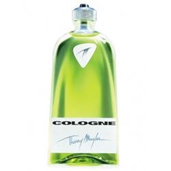 MUGLER MUGLER Cologne Туалетная вода, спрей 100 мл guano apes cologne