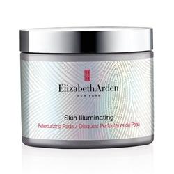 ELIZABETH ARDEN Очищающие диски для выравнивания текстуры кожи Skin Illuminating Retexturizing Pads 50 шт.