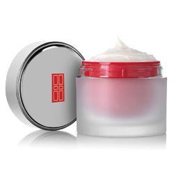ELIZABETH ARDEN Увлажняющий крем для улучшения цвета лица с лифтинг-эффектом Skin Illuminating 50 мл